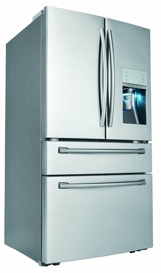 Samsung Refrigerator Repair Repair My Appliance Austin