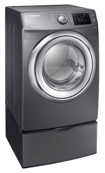 Samsung Dryer Repair Repair My Appliance Austin