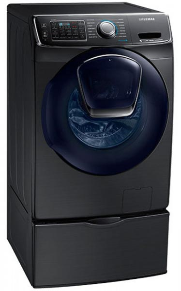 Samsung Washer Repair My Appliance Austin